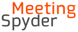 Meeting Spyder