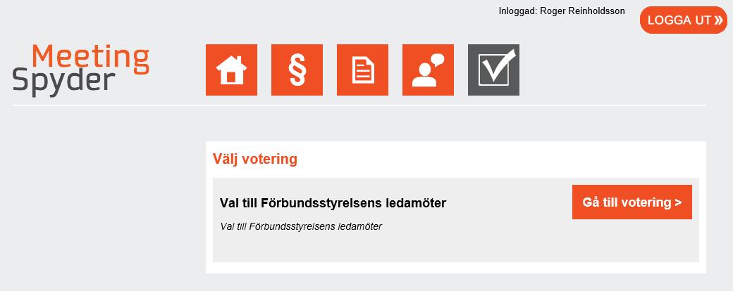 vaelj_flervalsvotering