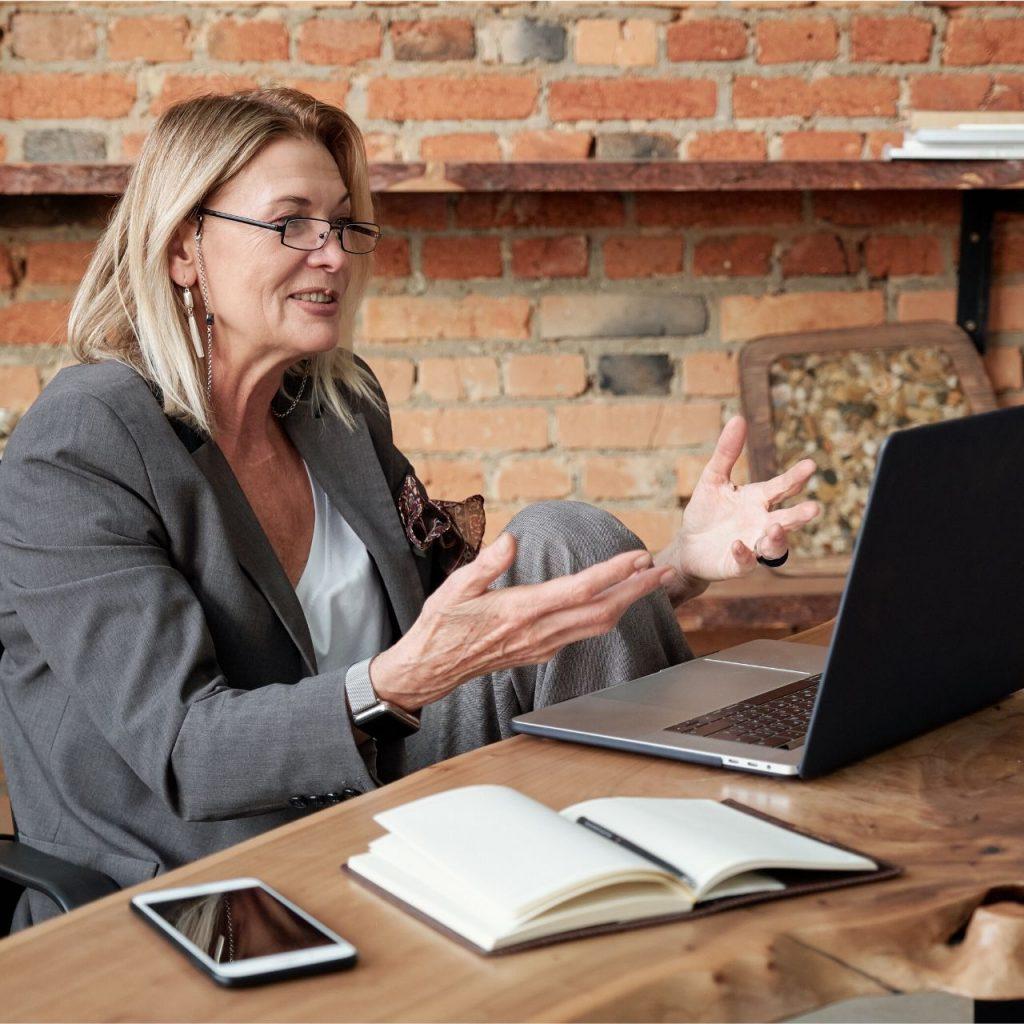 stämmor och kongresser online