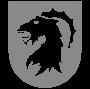 Ljusdals kommun